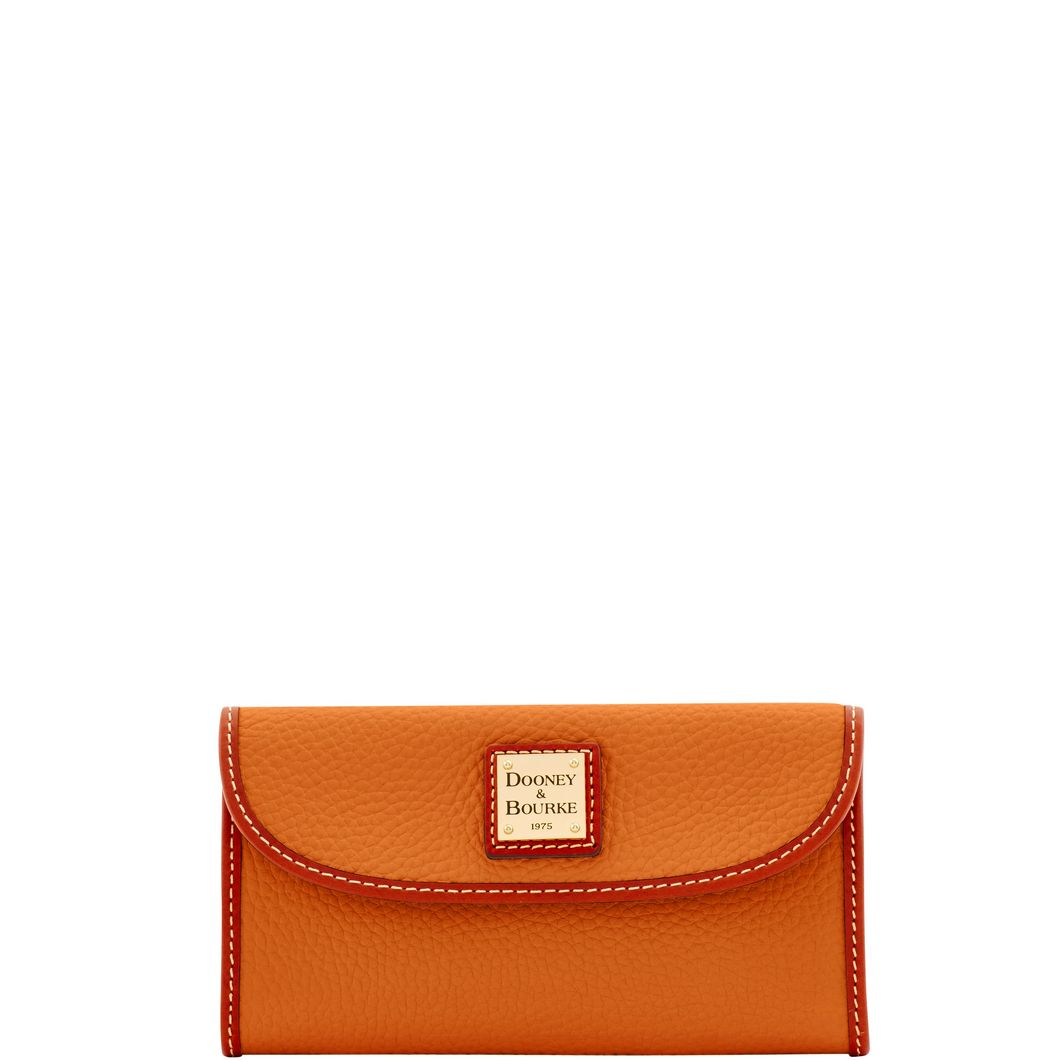 dooney and bourke wallets
